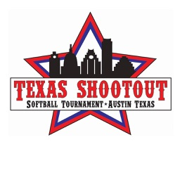 Texas Shootout New