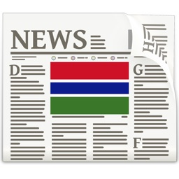 Gambia News Today & Gambia Radio