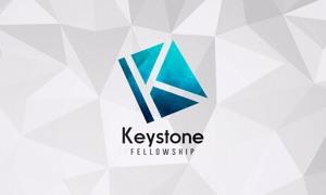 Keystone Fellowship