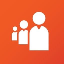 Leadership Development: Skills & Training App.