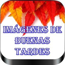 Imagenes Con Frases Cristianas Gratis By Rosa Garrido