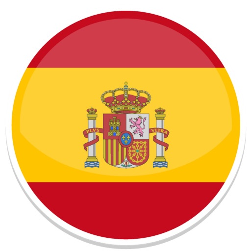 Linkword Spanish European Complete 1-4