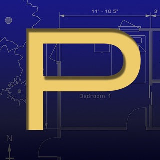 autocad on the app store Electrical Conduit Bodies padcad lite