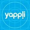 Preview Yappli Reviews