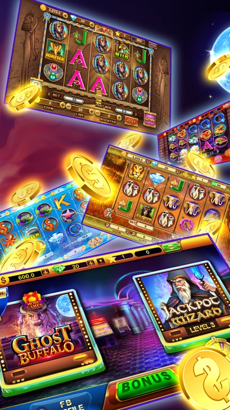cara hack game slot online