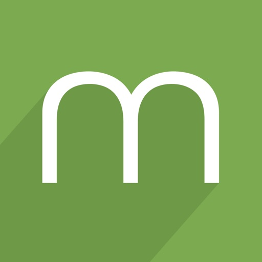 mTrip Travel Guides (offline maps and directions)
