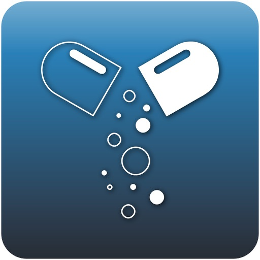 Pharmapedia - Free Medicine Encyclopedia