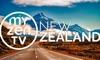 MyZen NewZealand