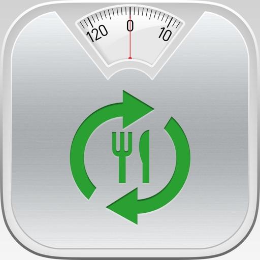 3 Hour Diet Reminder Lite
