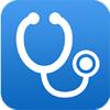 ドクターKの診療ナビ〜臨床医のための便利サポートツール〜-Welby Inc.