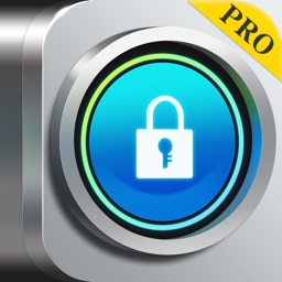 Myfolder Pro-Don't touch it&secret data vault&safe