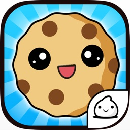 Cookie Evolution - Clicker Game