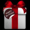Birthdays - Raj Kumar Shaw