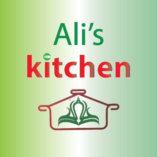 Ali's Kitchen Irlam