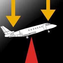 Pan Aero Weight and Balance G150,G200,G280