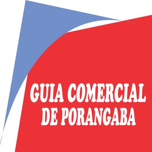 Guia Porangaba