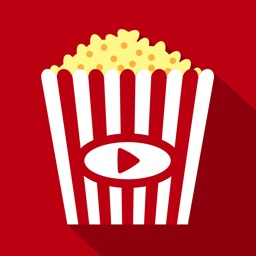Popcorn - Find new movies with links to IMDB