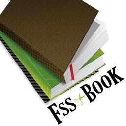 Telecharger Fss Book Pour Ipad Sur L App Store Economie Et Entreprise