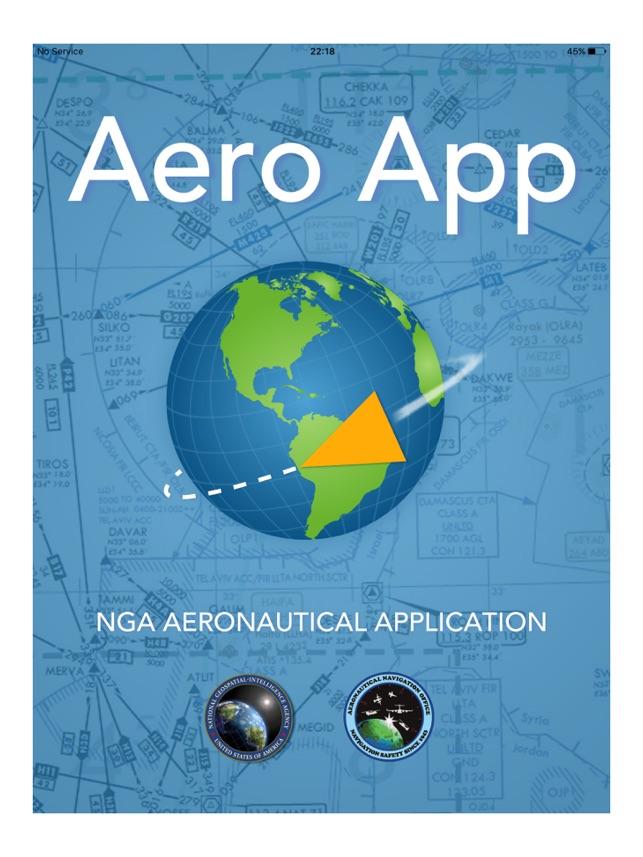 Aero app en app store capturas de pantalla del ipad gumiabroncs Image collections