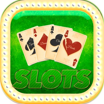 Seven Money Flow Slots Party - Star City Slots