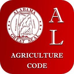 Alabama Agriculture