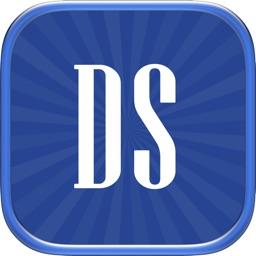 Diaspora Success - #1 Magazine On Diaspora Success