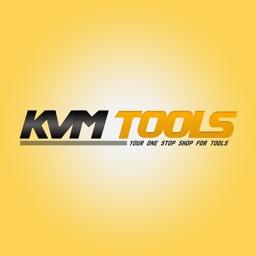 KVM Tools Inc