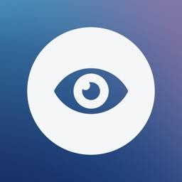 SocialPro - Your Social Accounts Assistant