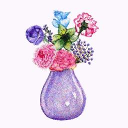 Love Bouquets