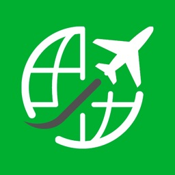 Air IT Free : Live flight Status & Radar