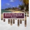 Eleuthera Island Travel Guide