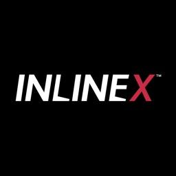 Inlinex Shop