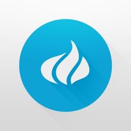 myCBN Prayer & Daily Devotional App