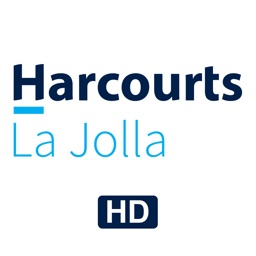 Harcourts Prestige Properties for iPad