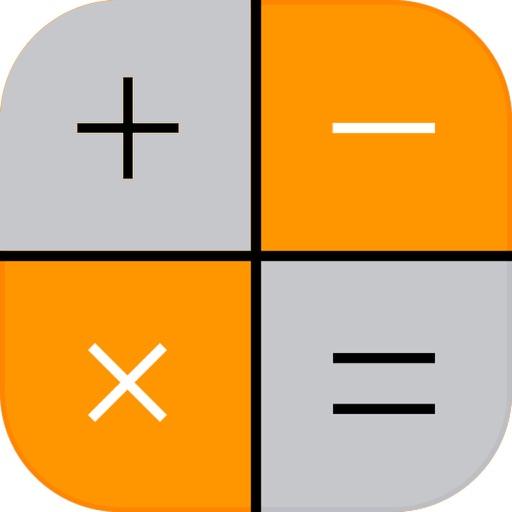 Lock Photos Video Safe: Hide Private Picture Vault app logo