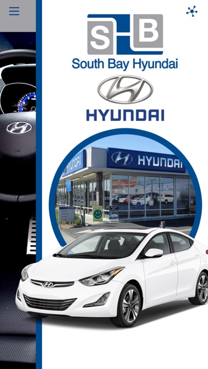 What Is It About Why South Bay Hyundai