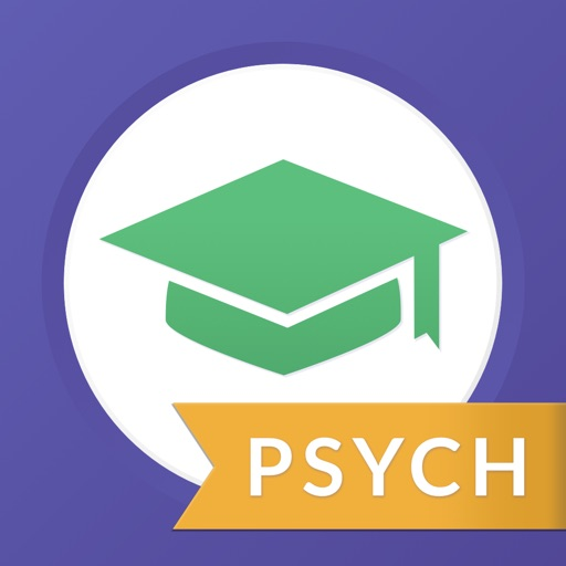 Intro to Psychology Mastery icon