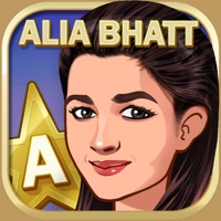 Codes for Alia Bhatt: Star Life Hack