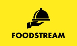Foodstream: Food Video Recipes, Cooking & Baking