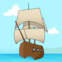 Codes for Sea Battle Multiplayer - Play online with friends Hack