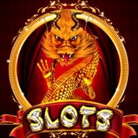 Codes for Golden Legends Slots – Best Slot games free Coin Hack