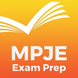 MPJE® Exam Prep 2017 Edition