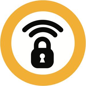 Norton WiFi Privacy VPN Utilities app