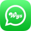 Chat Wys Reviews