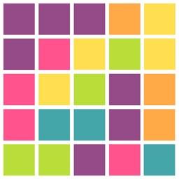 Color Flood Challenge