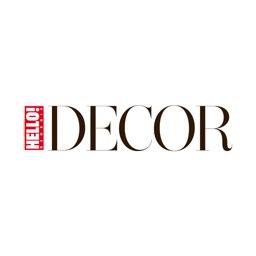 HELLO! DECOR