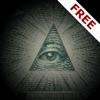 Gods of Money - Free