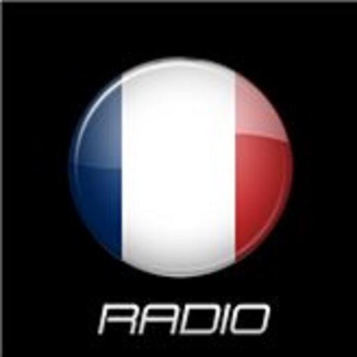 Radios France : Ecouter les radios FM