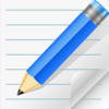 Aufgaben & Notizen