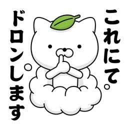 昭和にゃんこ